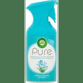 Airwick Pure luchtverfrisser lentedauw