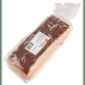Proef 't Verschil Ontbijtkoek