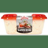 Johma Surimi krab salade