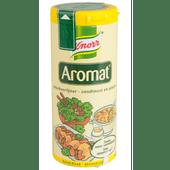 Knorr Aromat naturel