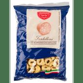 Mama Lucia Tortellini vlees