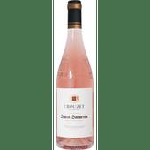 Crouzet Saint-saturnin rosé
