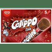Ola Calippo cola 5 stuks