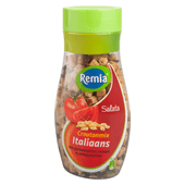 Remia Croutons Italiaans