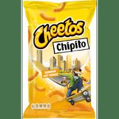 Cheetos Chipito kaas