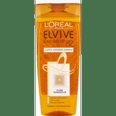 Elvive Shampoo extra ordinary oil fijne kokosolie