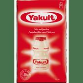 Yakult Drink original 15 stuks
