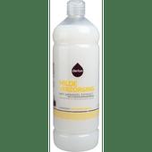 Derlon Vloeibare zeep navulling milde verzorging
