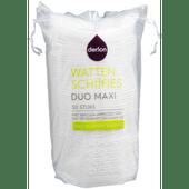 Derlon Wattenschijfjes maxi duo