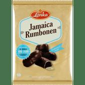 Lonka Jamaica rumbonen