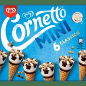 Ola Cornetto classic mini