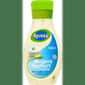Remia Salata dressing magere yoghurt