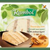 Rambol Nootmix