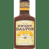 Remia Bbq sauce American dalton smokey honey