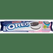 Oreo Double crème roll