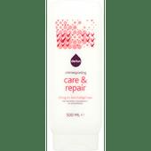 Derlon Cremespoeling care & repair