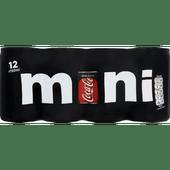 Coca-Cola Zero 12 pack