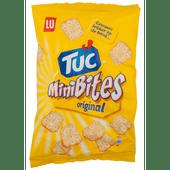 Lu Tuc minibites original