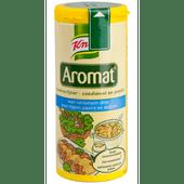 Knorr Aromat natriumarm