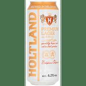 Holtland Bierblik