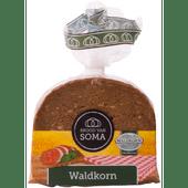 Soma Waldkorn tarwe rogge