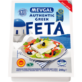 Mevgal Authentic greek feta