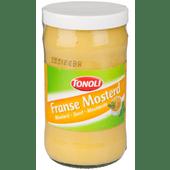 Tonolio Franse mosterd