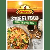Conimex Maaltijdpakket Thaise pad thai