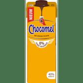 Chocomel 0%