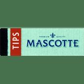 Mascotte Tips