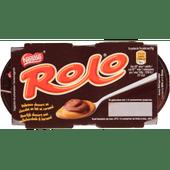 Nestlé Rolo crème
