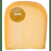 Kaas stuk oud 48+
