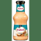 Calvé Sambasaus