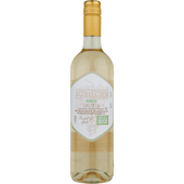The Collection Verdejo