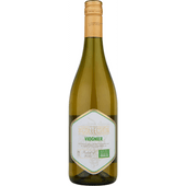 The Collection Viognier