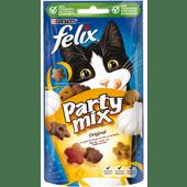Felix Party mix original