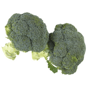 Bio+ Broccoli
