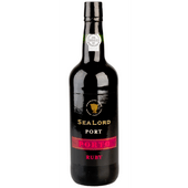 Sealord Port ruby