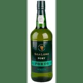 Sealord Port wit