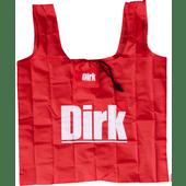 Dirk Opvouwbare tas