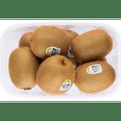 Zespri Kiwifruit verpakt 8 stuks