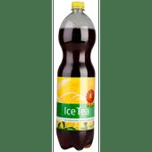 1 de Beste Ice Tea