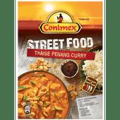 Conimex Maaltijdpakket thai penang curry