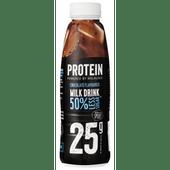 Melkunie Protein chocolate milk drink