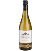 Three Oaks Chardonnay