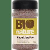 Bio Nature Hagelslag biologisch puur