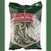 Pervasco Keelpastilles eucamenthol