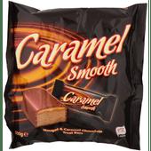 Caramel Smooth Mini`s