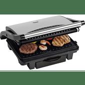Bestron panini grill ASWII3S