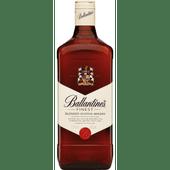 Ballantines Blended Scotch whisky